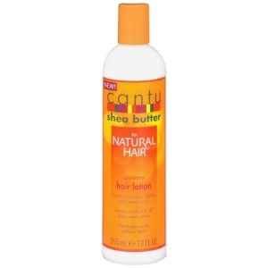 Cantu-Shea-Butter-Natural-Hair-Creamy-Hair-Lotion