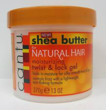 cantu_shearbutter_twist_lock_gel