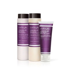 Chocolat_Smoothing_Collection