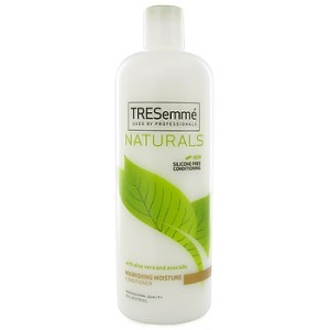 tresemme-naturals-conditioner-nourishing-moisture-350x350